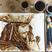 Image 9: Coffee Art