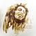 Image 3: Coffee Art