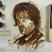 Image 7: Coffee Art