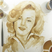 Image 4: Coffee Art