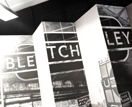 Bletchley Park 2