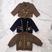 Image 8: Little clothes