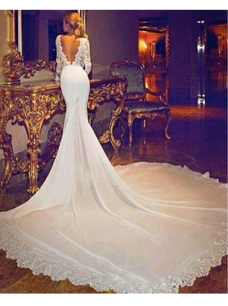 The most beautiful celebrity wedding dresses heart for Giles deacon wedding dresses