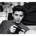 Image 3: Brooklyn Beckham black and white photograph