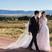 Image 8: Allison Williams wedding dress