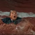 Image 8: Augustus Glop in a chocolate river