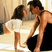 Image 3: Dirty Dancing
