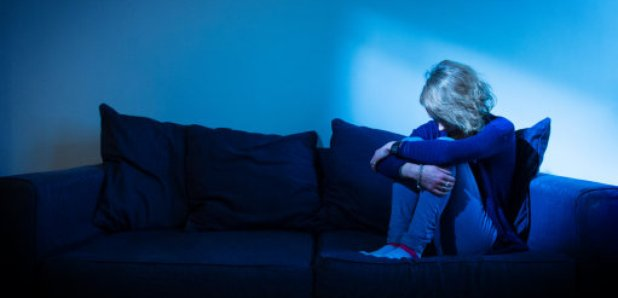 Hundreds of crimes reported under new domestic abuse laws