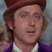 Image 4: Charlie and the Chocolate Factory