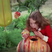 Image 6: Veruca Salt - charlie and the chocolate factory 19