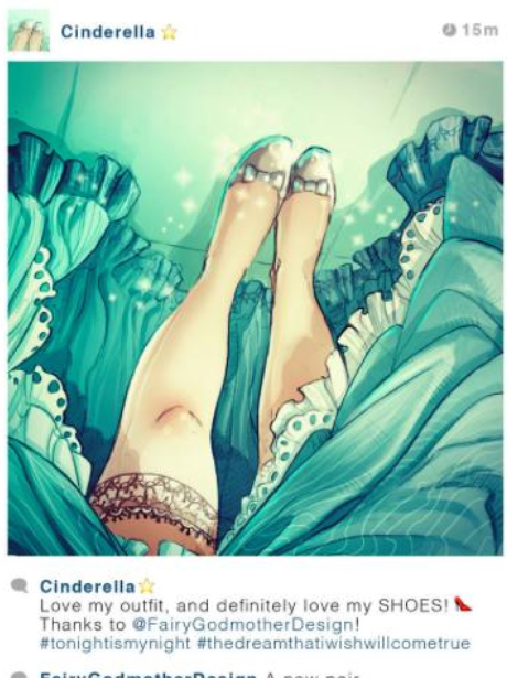 Disney On Instagram