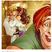 Image 4: Disney On Instagram