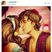 Image 2: Disney On Instagram