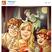 Image 8: Disney On Instagram