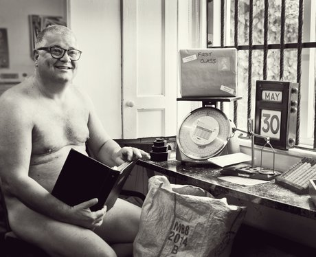 free-naked-mens-pic