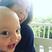 Image 3: liv tyler baby instagram