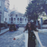 Image 4: Selena Gomez Paris