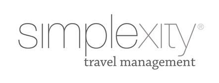 Simplexity Travel Managment