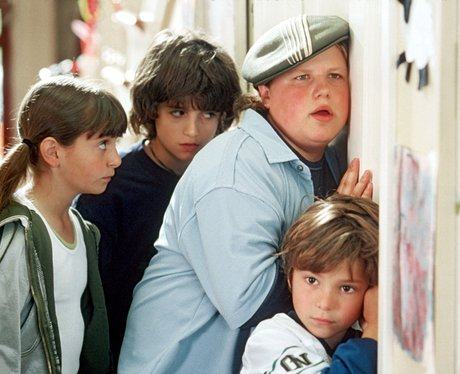 Then and Now Cheaper by the Dozen