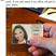Image 10: Tom Hanks Student ID - Stars With Big Hearts
