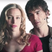 Image 2: Covert Affairs YouTube