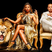 Image 10: Empire Terrence Howard and Taraji P Henson