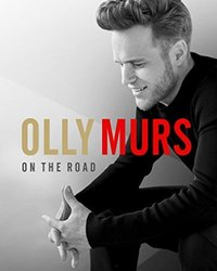 Weve a meet greet with olly murs up for grabs heart to meet olly and support globals make some noise just text book to 82122 m4hsunfo