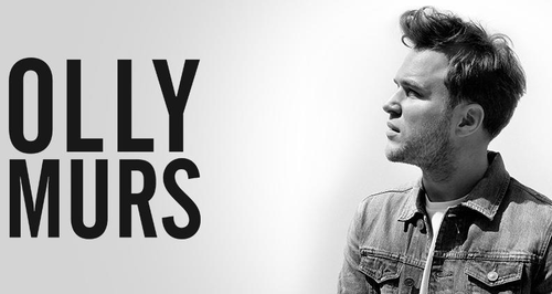 Weve a meet greet with olly murs up for grabs heart olly murs on the road m4hsunfo