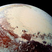 Image 8: Pluto NASA