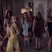 Image 10: Scream Queens screencap