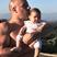 Image 7: Vin Diesel