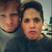Image 8: Ed Sheeran and Amy Wadge
