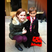 Image 3: Emma Watson and Harr Potter Fan (Instagram)