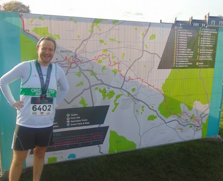 heart-angels-bristol--bath-marathon-251015-the-fin