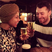 Image 8: Sam Smith and Alicia Keys
