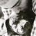 Image 9: Zayn Malik and His Dog