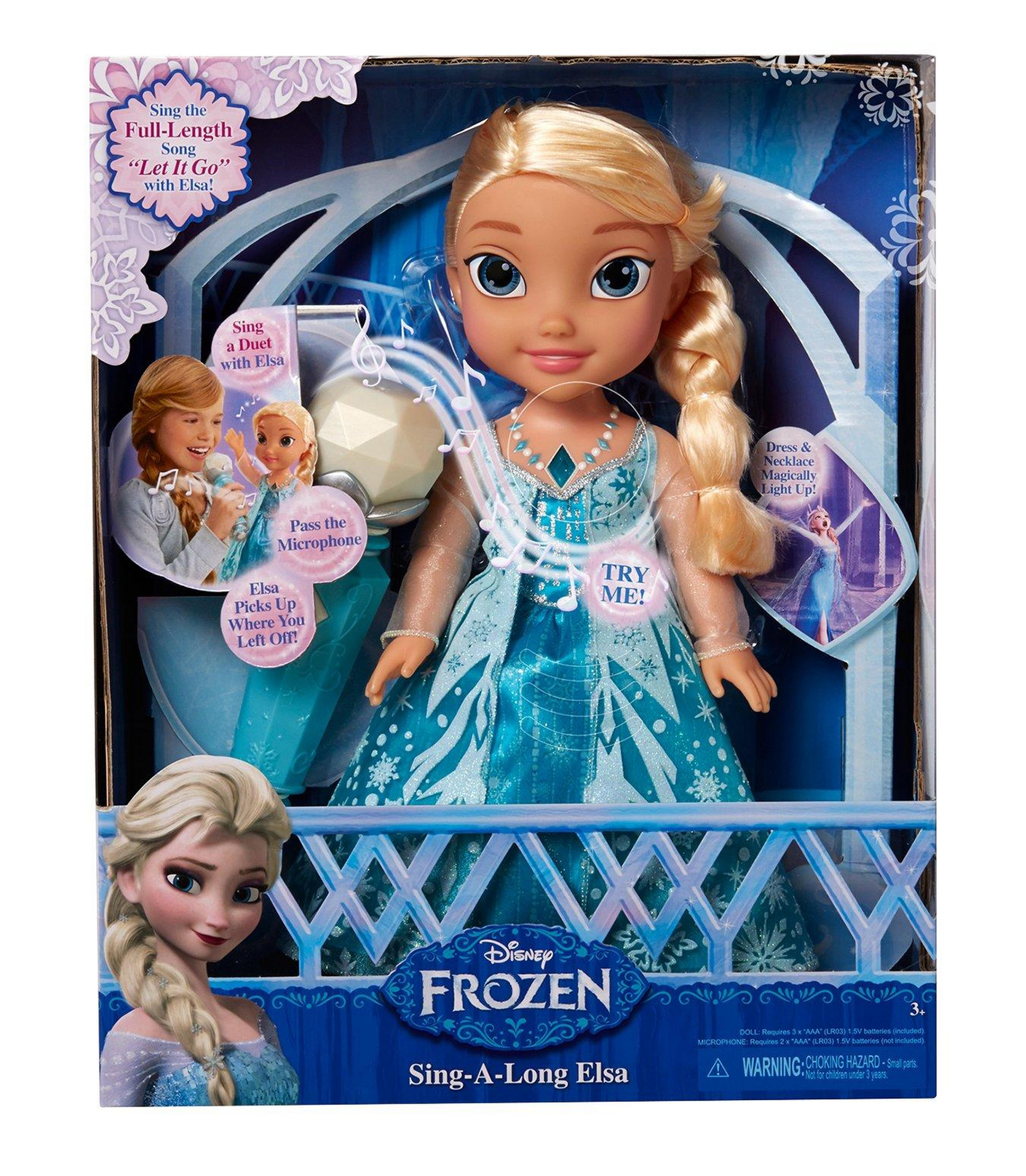 Let The Magic Begin Top 10 Children s Toys For Christmas 2015 Heart