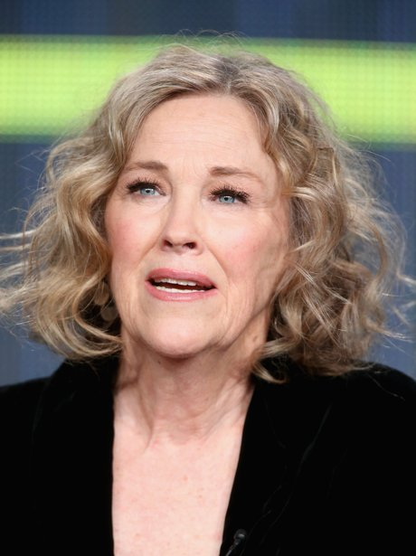 Then and Now Home Alone Catherine O'Hara