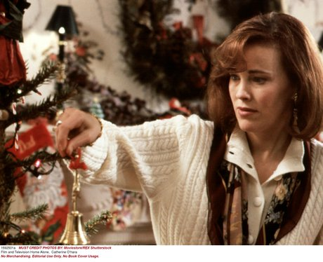 catherine o hara kate mccallister then catherine o hara as kate mccallister home alone 581