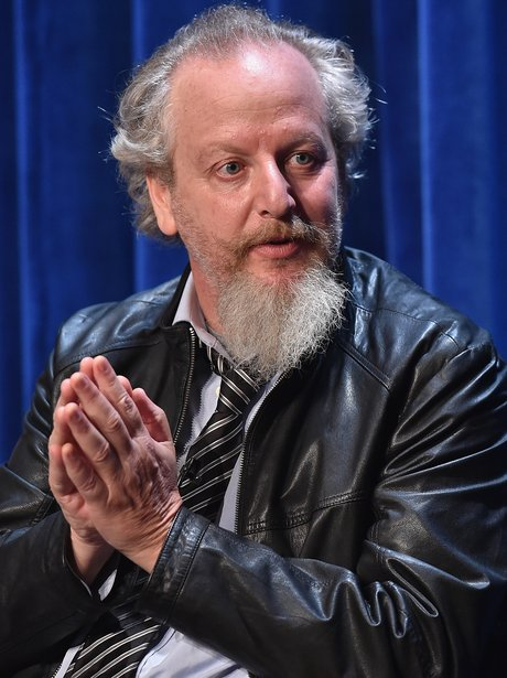 Then and Now Home Alone Daniel Stern
