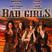 Image 1: Bad Girls Film Poster Drew Barrymore