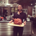 Image 5: celebrity thanksgiving 2015