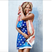 Image 8: Beyonce Beautiful Instagram