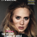 Image 5: Adele Beautiful Instagram