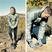 Image 7: Ryan Reynolds beautiful instagram