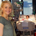 Image 7: Jennifer Lawrence Kosair Childrens Hospital