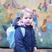 Image 7: Prince George at Nursery