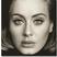 Image 1: Adele 1st Instagram