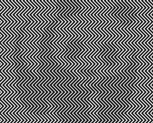 Ilja Klemencov optical illusion