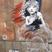 Image 1: Banksy Les Miserables Calais